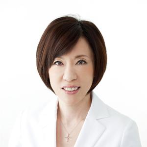 南青山アイクリニック 院長 戸田 郁子